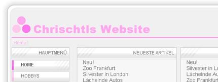 website_tindla.jpg