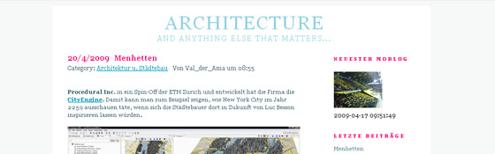 03-architektur