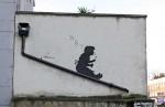 grafiti-location-001