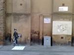 grafiti-location-002