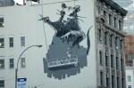 grafiti-location-004