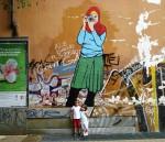 grafiti-location-005