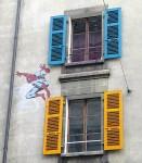 grafiti-location-006