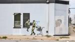 grafiti-location-008