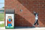 grafiti-location-009