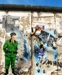 grafiti-location-011