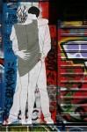 grafiti-location-012