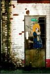 grafiti-location-016