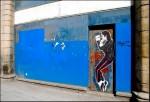 grafiti-location-018