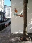grafiti-location-019