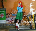 grafiti-location-020