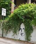 grafiti-location-021