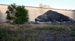grafiti-location-022