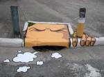 grafiti-location-029