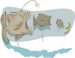 schluckfische