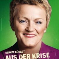 Gruen_SpitzenkandidatenVorab_RZ01.indd