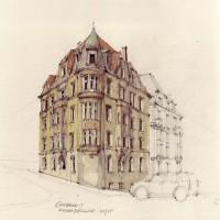 gutbrod-rosenberg