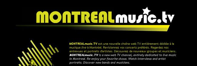 montreal-music