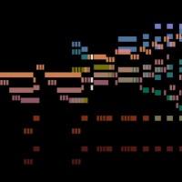 GrafischePartitur-04