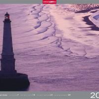 weingarten_kalender_bildschirmschoner-07