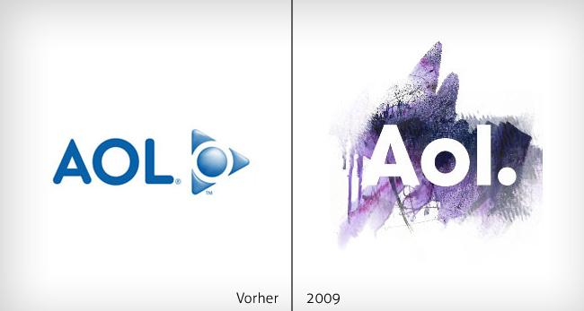 Logos-2009-AOL