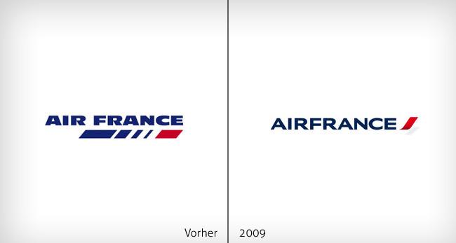 Logos-2009-Ari-France