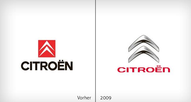 Logos-2009-Citroen
