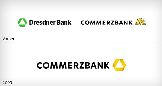 Logos-2009-Commerzbank