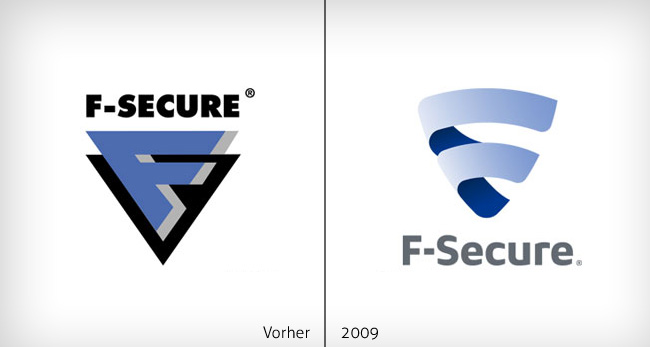 Logos-2009-F-Secure