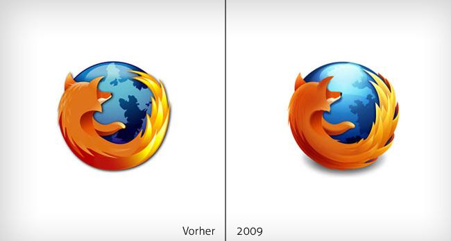 Logos-2009-Firefox