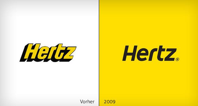 Logos-2009-Hertz