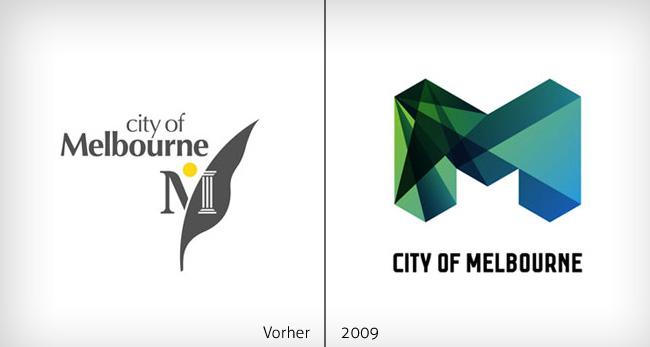 Logos-2009-Melburne