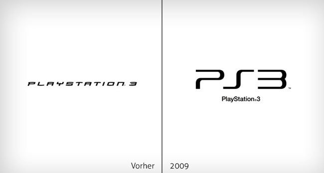 Logos-2009-PS3