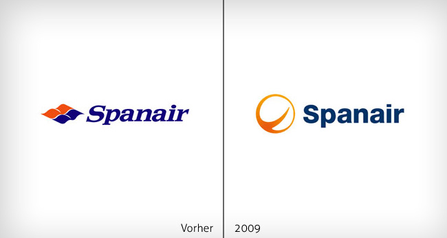Logos-2009-Spanair