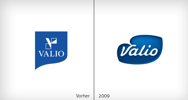 Logos-2009-Valio