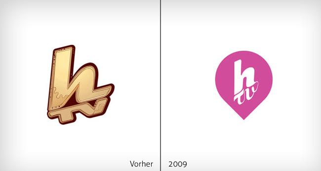 Logos-2009-h-tv