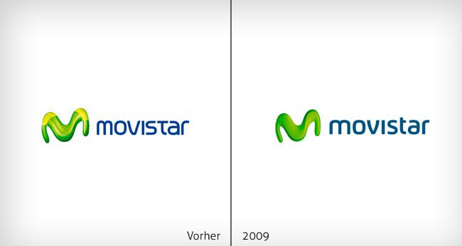Logos-2009-moviestar