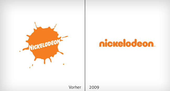 Logos-2009-nick