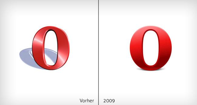 Logos-2009-opera