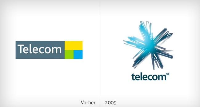 Logos-2009-telecom