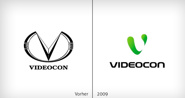 Logos-2009-videocon