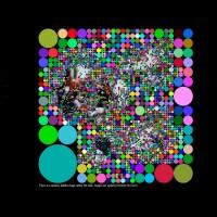 balls-screens_03