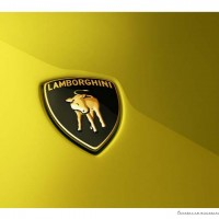 minichamps_lamborghini
