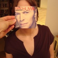 John-Kannenberg-David-Bowie