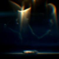 nokta_screen-02