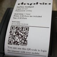 CQ-Code-Beispiele-44