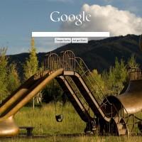 Goolge-Backgound-Image-Day__0001_google