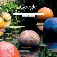 Goolge-Backgound-Image-Day__0002_google