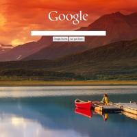 Goolge-Backgound-Image-Day__0003_google