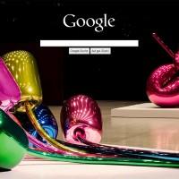 Goolge-Backgound-Image-Day__0004_google